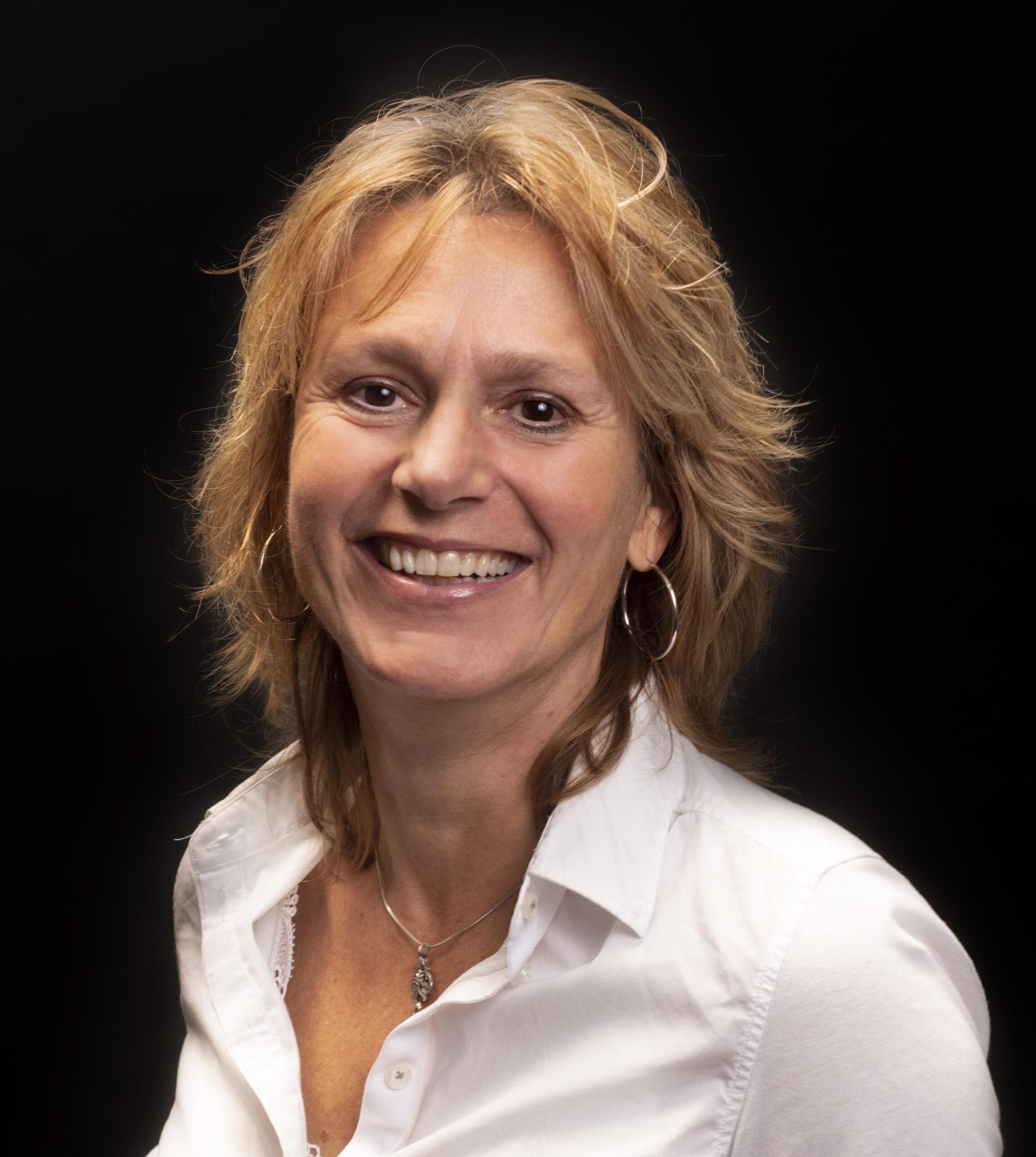 Inge Trilsbeek