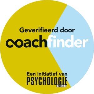 Coachfinder.nl