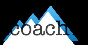 icoacht logo